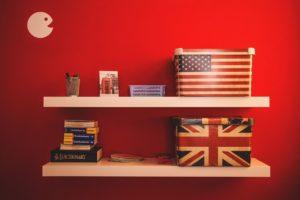 10 astuces pour apprendre ou améliorer votre anglais !