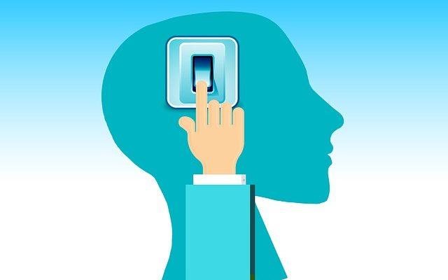 Comment améliorer sa mémoire ?