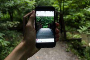 Comment devenir influenceuse mode sur Instagram?