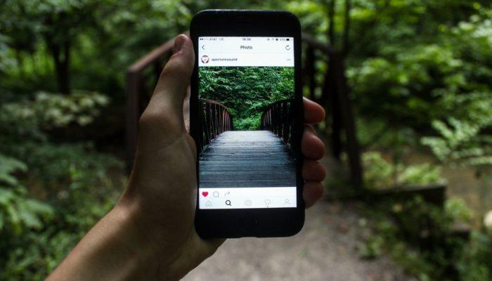 Peut-on gagner de l'argent sur Instagram ?