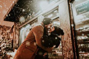 L'amour est-il vraiment tout ce dont nous avons besoin ?