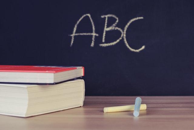 La dyslexie, un frein au travail ?