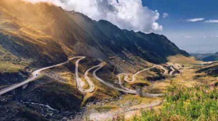 Comment visiter la Roumanie avec un petit budget ?