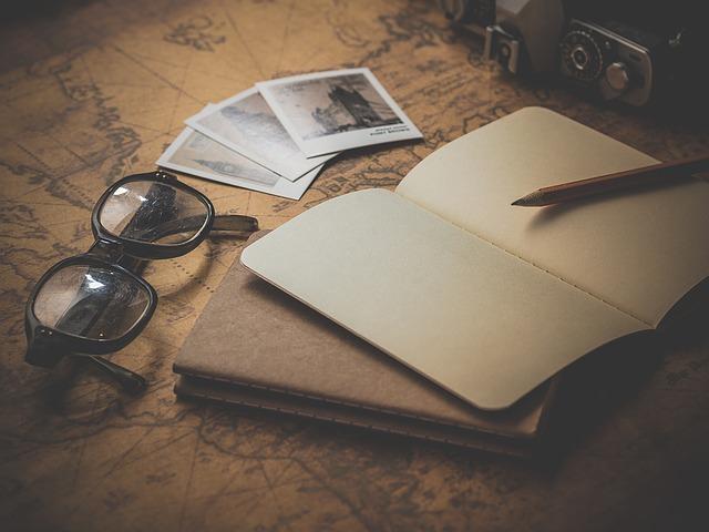 Comment rédiger un bon article