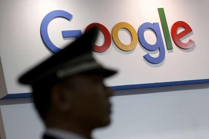 Pourquoi les services de Google sont bannis et censurés en chine?