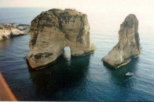 Pourquoi partir en voyage au Liban ?