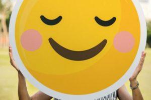 L'argent fait-il réellement le bonheur ?
