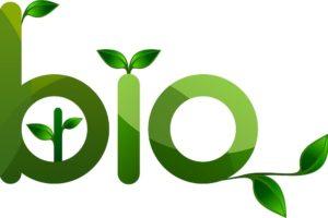 Comment savoir si un produit est bio ?