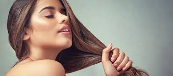 Comment prendre soin de vos cheveux ?