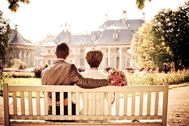 Comment faire durer votre mariage