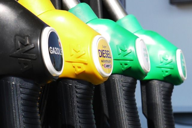 Pour ou contre les voitures Diesel ?