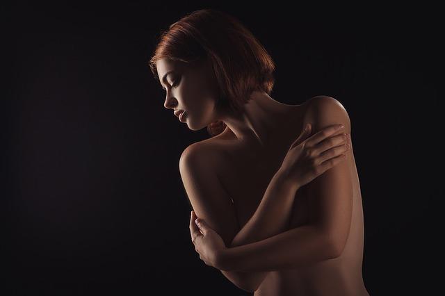 Les secrets pour avoir une belle peau éclatante