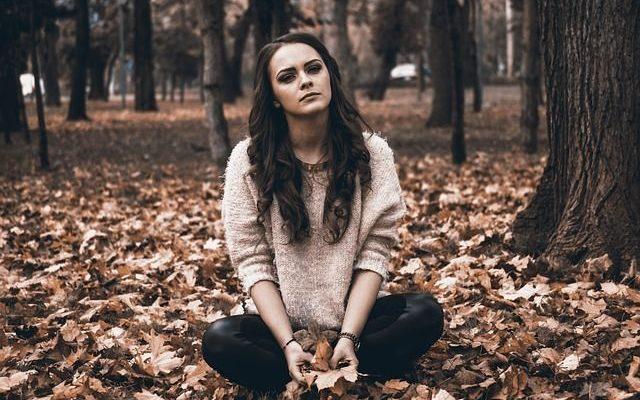 Comment se remettre d'une rupture amoureuse en 5 étapes ?