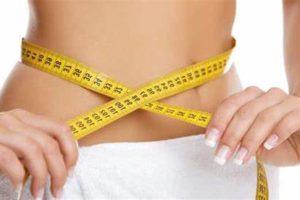 Comment perdre du poids rapidement et efficacement ?